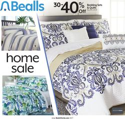Catalogue Bealls Florida from 09/06/2020