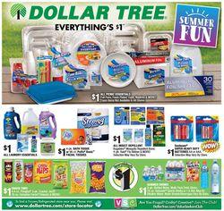 Dollar Tree - Weekly Ads - weekly-ad-24 com