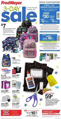 Fred Meyer - Weekly Ads - weekly-ad-24 com