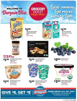 Grocery Outlet weekly-ad