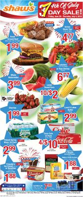 Shaw's - Weekly Ads - weekly-ad-24 com