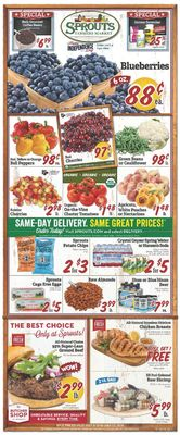 Sprouts - Weekly Ads - weekly-ad-24 com