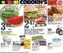 Coborn's weekly-ad