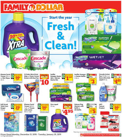 Family Dollar weekly-ad