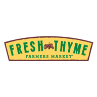 Costco Mount Prospect >> Fresh Thyme - weekly-ad-24.com