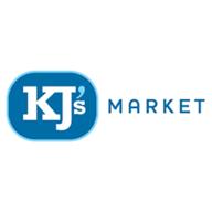 KJ´s Market