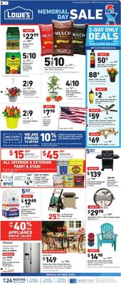 Lowe's weekly-ad