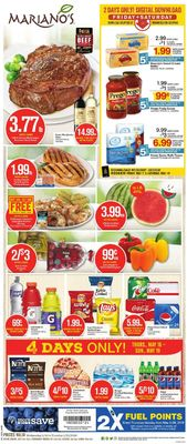 Mariano's weekly-ad