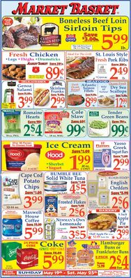 Market Basket weekly-ad