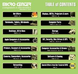 Micro Center weekly-ad