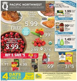 QFC weekly-ad