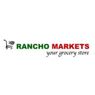 Rancho Markets