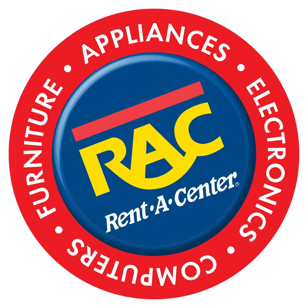 Rent Ocm: Weekly-ad-24.com