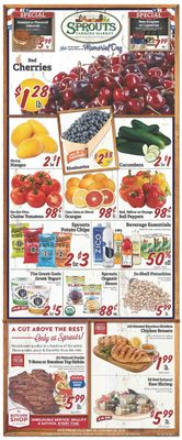 Sprouts weekly-ad