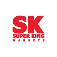 Super King Market Weekly Ad 24com