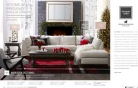 Catalogue American Signature Furniture from 11/13/2019