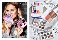 Catalogue Avon from 11/12/2019