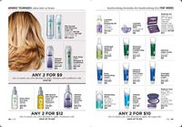 Catalogue Avon from 11/12/2019