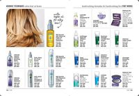 Catalogue Avon from 11/26/2019