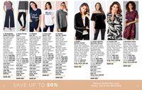 Catalogue Avon from 11/26/2019