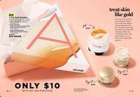 Catalogue Avon from 12/24/2019
