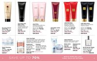 Catalogue Avon from 12/31/2019