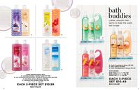 Catalogue Avon from 12/29/2019