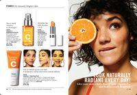 Catalogue Avon from 01/07/2020
