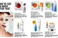Catalogue Avon from 01/07/2020