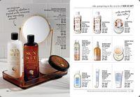 Catalogue Avon from 01/21/2020