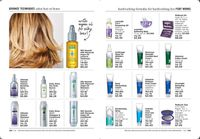 Catalogue Avon from 01/21/2020