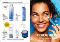Catalogue Avon from 02/04/2020