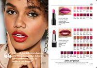 Catalogue Avon from 02/04/2020