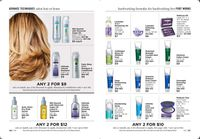 Catalogue Avon from 02/18/2020