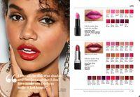 Catalogue Avon from 03/03/2020