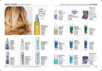 Catalogue Avon from 03/03/2020