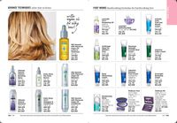 Catalogue Avon from 03/17/2020