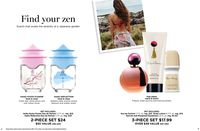 Catalogue Avon from 03/17/2020