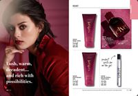Catalogue Avon from 04/01/2020