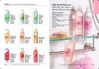 Catalogue Avon from 04/01/2020
