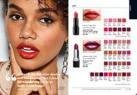 Catalogue Avon from 05/12/2020