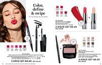 Catalogue Avon from 04/14/2020