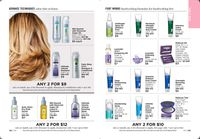 Catalogue Avon from 04/28/2020
