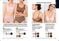 Catalogue Avon from 04/28/2020