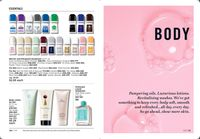 Catalogue Avon from 05/26/2020