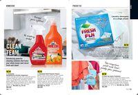 Catalogue Avon from 06/09/2020