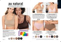 Catalogue Avon from 06/23/2020