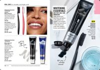 Catalogue Avon from 07/07/2020