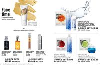 Catalogue Avon from 07/21/2020