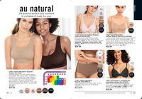 Catalogue Avon from 08/04/2020